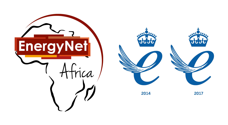 enet_africa_logo_redblack_queens